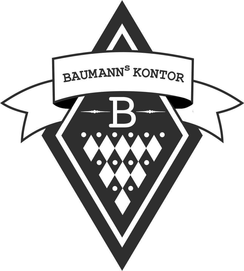 Baumanns Kontor